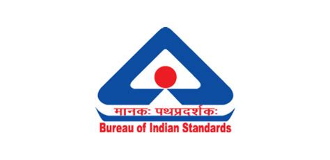bis bureau bureau of indian standards bis act 2016 brought into