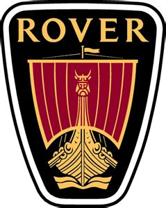 land rover logo vector rover logo vectors free download