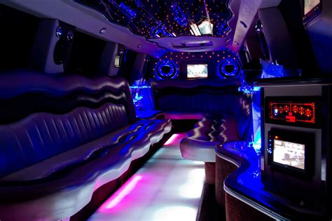 Rent A Limo For An Hour by Miami Limo Service Limousine Rentals Miami Fl
