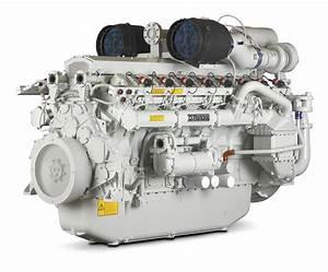 Perkins 1004 4 Engine Diagram  U2022 Downloaddescargar Com
