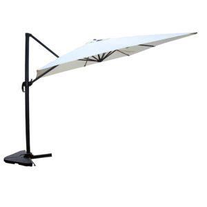 concept usine cesare 233 cru parasol d 233 port 233