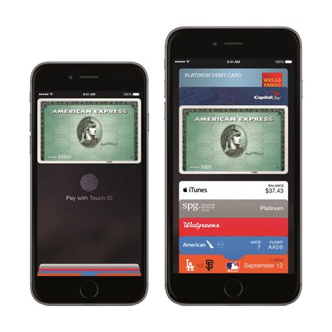 iphone apple pay apple working on peer to peer payments service mobile