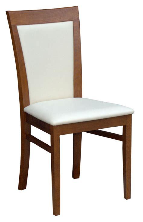 chaise pour table a manger salle a manger style anglais 5 ensemble table et