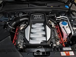 C9d59 2016 Audi A8 Engine Diagram