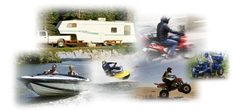 Boat N Rv by Credit Union Lending Systems Dealers Boats Rvs Atvs