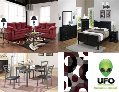 room package   house furniture  pieces