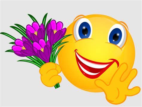 Blumen « Cliparts