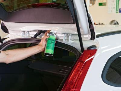windschutzscheibe wachs entfernen service produkte