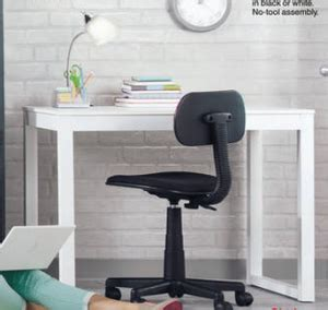 desk ls target stores desk chair target desks and chairs one sets with wooden