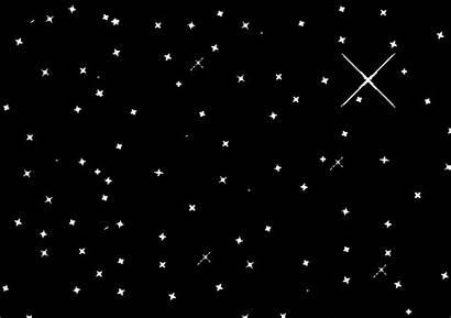 Sparkles Stars Gifimage