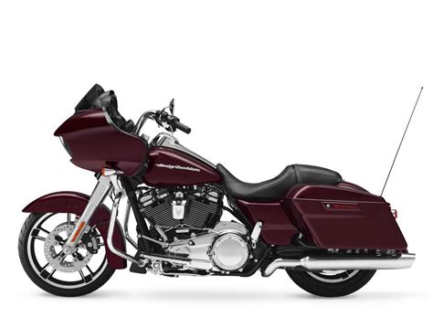 Review Harley Davidson Rod by 2018 Harley Davidson Road Glide Review Total Motorcycle