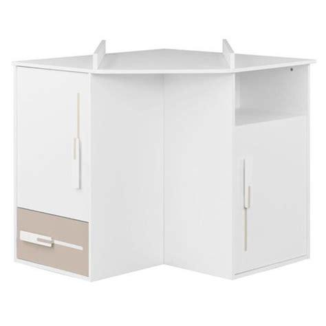 meuble à langer candice meuble 224 langer d angle petit a petit avis