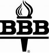 Bbb Logo Bbb logo  Bbb Logo
