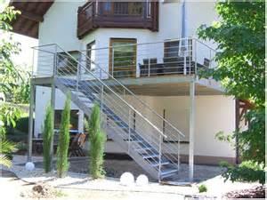 balkon selber bauen posts related to balkon treppe aus holz selber bauen grill selber bauen balkon