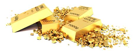 India Gold Rate Gold Rate Today In India Live 22 24 Ct Gold Price Feb