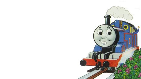 the tank engine wall decor friends images by sbrittain on deviantart
