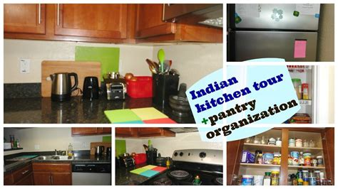 kitchen storage ideas india indian kitchen organization kitchen tour pantry 6175