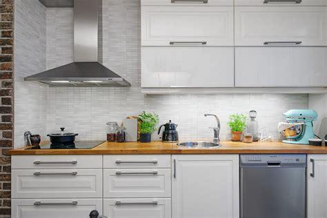 the kitchen design scandinavian style kitchen design useful ideas and