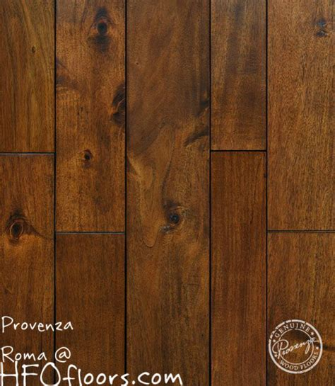 provenza wood flooring pricing provenza palazzo hardwood flooring los angeles by