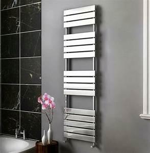 Heizkörper Für Badezimmer : hochwertige badheizk rper mit modernem design ~ Lizthompson.info Haus und Dekorationen