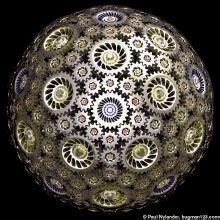 spinning globe animation  powerpoint gifs tenor