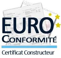 certificat de conformité gratuit certificat de conformit 233 gratuit le guide pratique