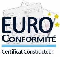 Attestation De Conformité Électrique Gratuit : certificat de conformit gratuit le guide pratique ~ Melissatoandfro.com Idées de Décoration