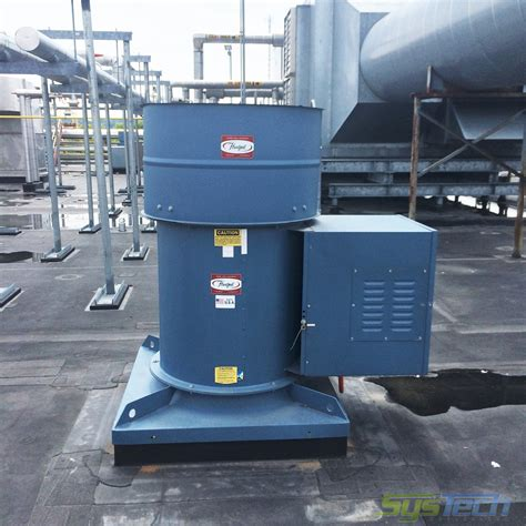 industrial roof exhaust fans axial fans industrial fans roof and wall ventilators