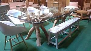 But Magasin Meuble : magasin meuble exterieur nice ~ Teatrodelosmanantiales.com Idées de Décoration