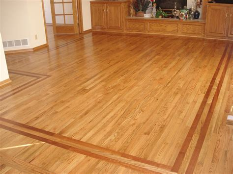 hardwood floors omaha hardwood and steps dinsmore flooring omaha ne