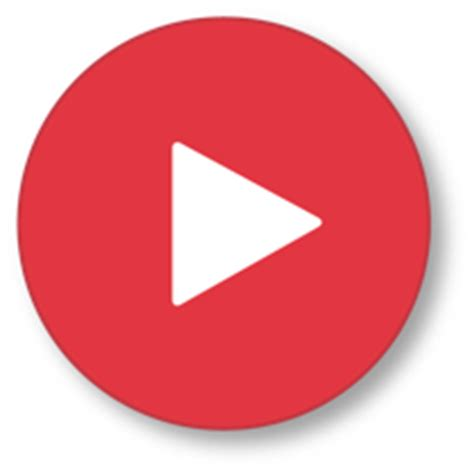 12090 play button transparent background agenzia di marketing e comunicazione a brescia e