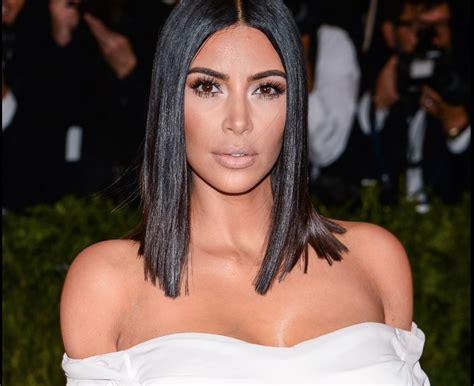 How Much Is Kim Kardashian Net Worth How Much Does The Kim Kardashian Net Worth Total