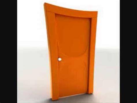 squeaky door sound door sound effect creaking door sound