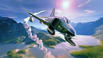 Fighter Jet Wallpapers Jets Aircraft Military Plane