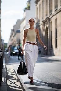 Elegant Designs Inc The 30 Best Outfit Ideas For Summer 2019 Who What Wear