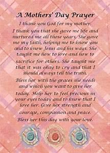 RELIGIOUS: PRAYERS on Pinterest | Archangel Raphael ...