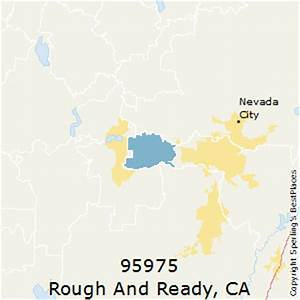 Rough And Ready : best places to live in rough and ready zip 95975 california ~ Yasmunasinghe.com Haus und Dekorationen