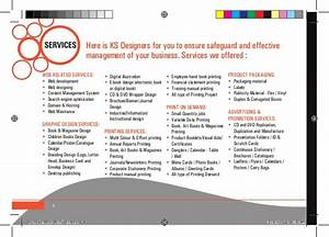 a creative design agency printing press With cheap document printing services