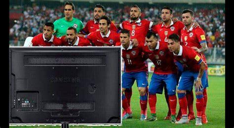 chile los mejores memes de su derrota ante brasil y su
