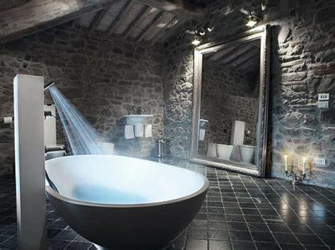 105 Wohnideen Für Badezimmer