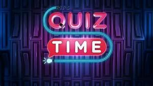 It U0026 39 S Quiz Time - The Biggest Ever Quiz On Console  Teaser   Pegi