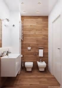 tiled bathroom ideas pictures 25 best ideas about porcelanato madeira on revestimento que imita madeira chuveiro