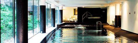 hotel belgique avec dans la chambre les comtes de méan 5 liège belgique