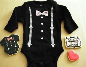 Rock Star Baby : funfavors events rock star baby shower ~ Whattoseeinmadrid.com Haus und Dekorationen