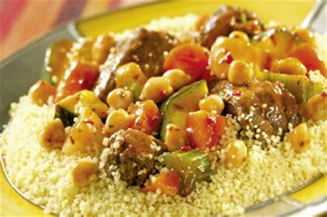cours de cuisine marrakech couscous