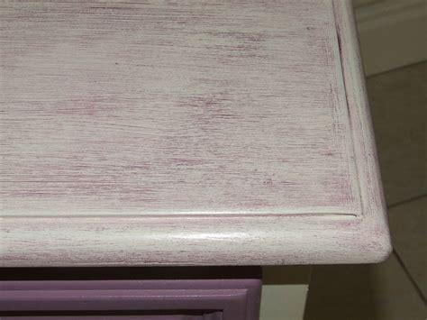 liberon cuisine meubles patines anciennes great achat vente de portes