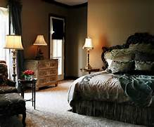 Modern Classic Bedroom Romantic Decor Bedroom Bedroom Decor Bedroom Decorating Decor Decorating Decorating