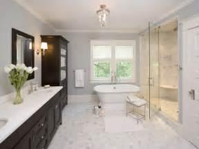 bathroom lighting design 19 bathroom lightning designs decorating ideas design trends premium psd vector downloads