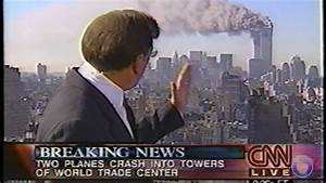 Terrorist Attacks of September 11, 2001 - Part 4 - YouTube