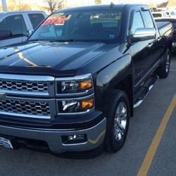 west herr ford lincoln auto repair  millersport